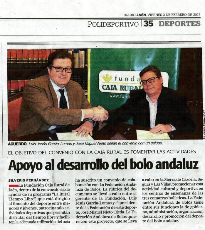 170206-firma-convenio-caja-rural-red