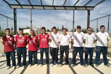 Finalistas-Copa-Diputación-