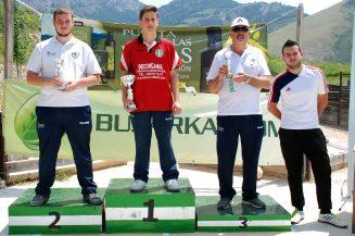 podium-1ª-masculina-Copa-Di