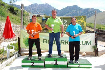 podium-2ª-masculina-Copa-Di