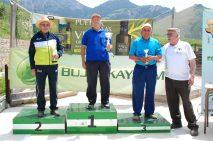 podium-Veteranos-B-Copa-Di