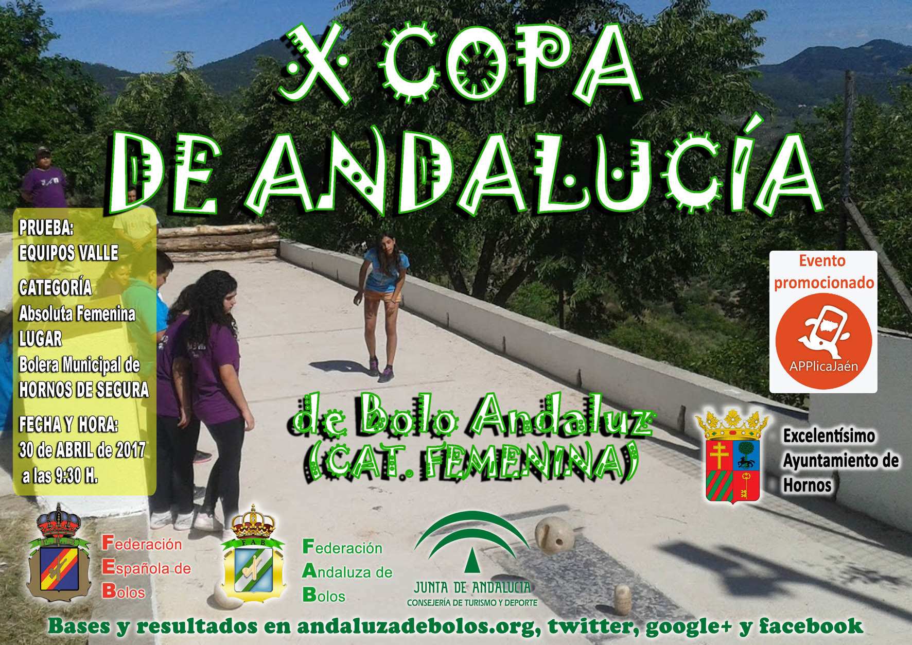 https://andaluzadebolosdotorg.files.wordpress.com/2017/04/cartel-copa-andalucia-bolo-andaluz-femenina-2017-red.jpg