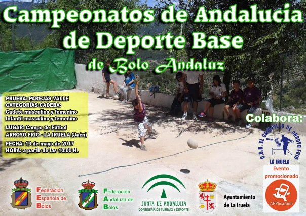 cartel cadeba copia