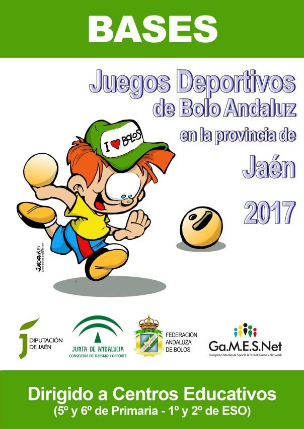 portada JUEGOS DEPORTIVOS 2017 copia